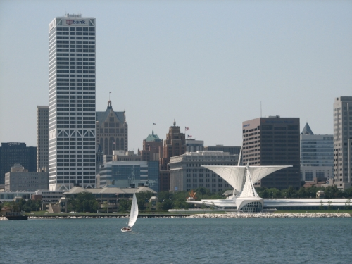 Turning Point AV is proud to provide audio visual services in Milwaukee, WI
