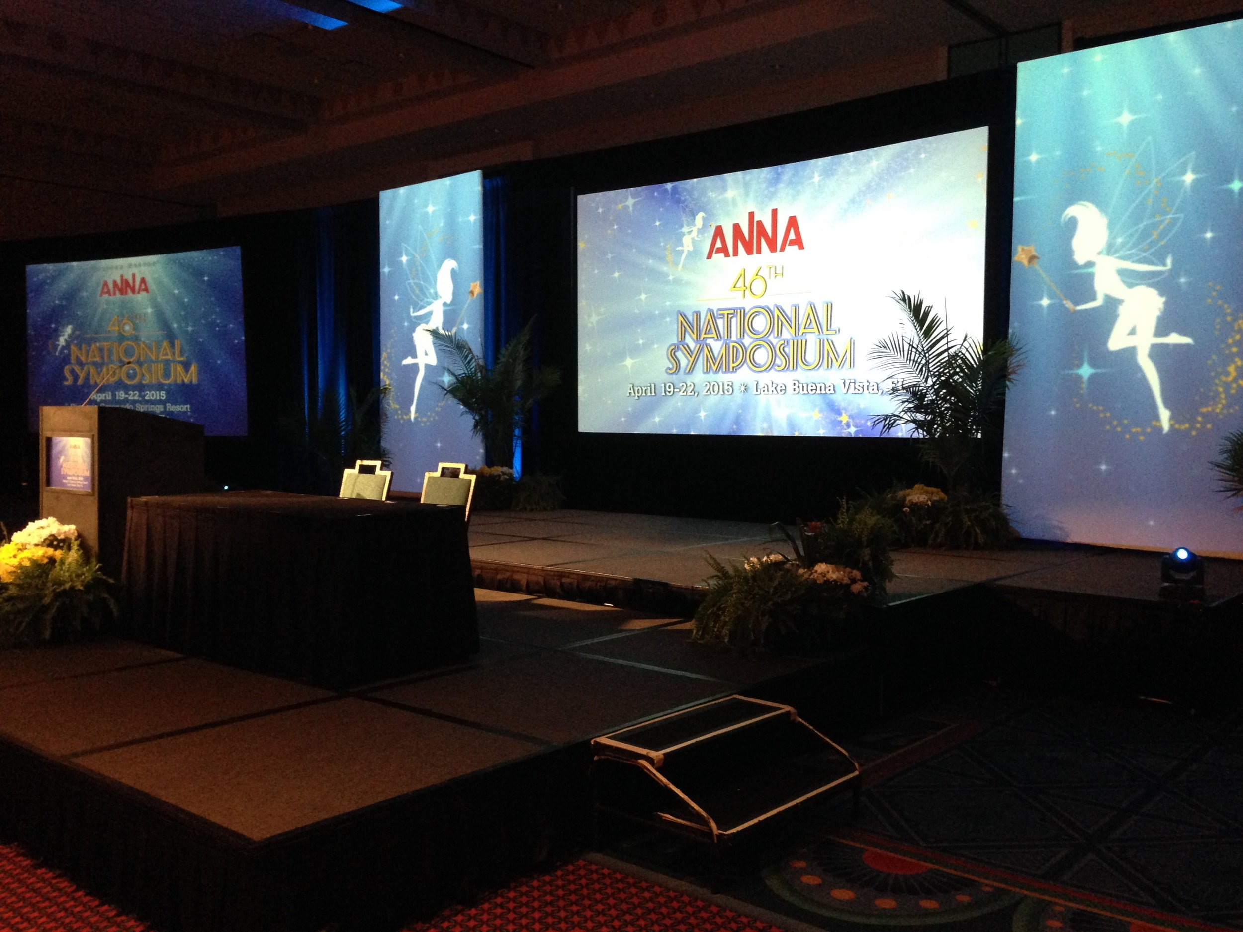 ANNA conference.jpg