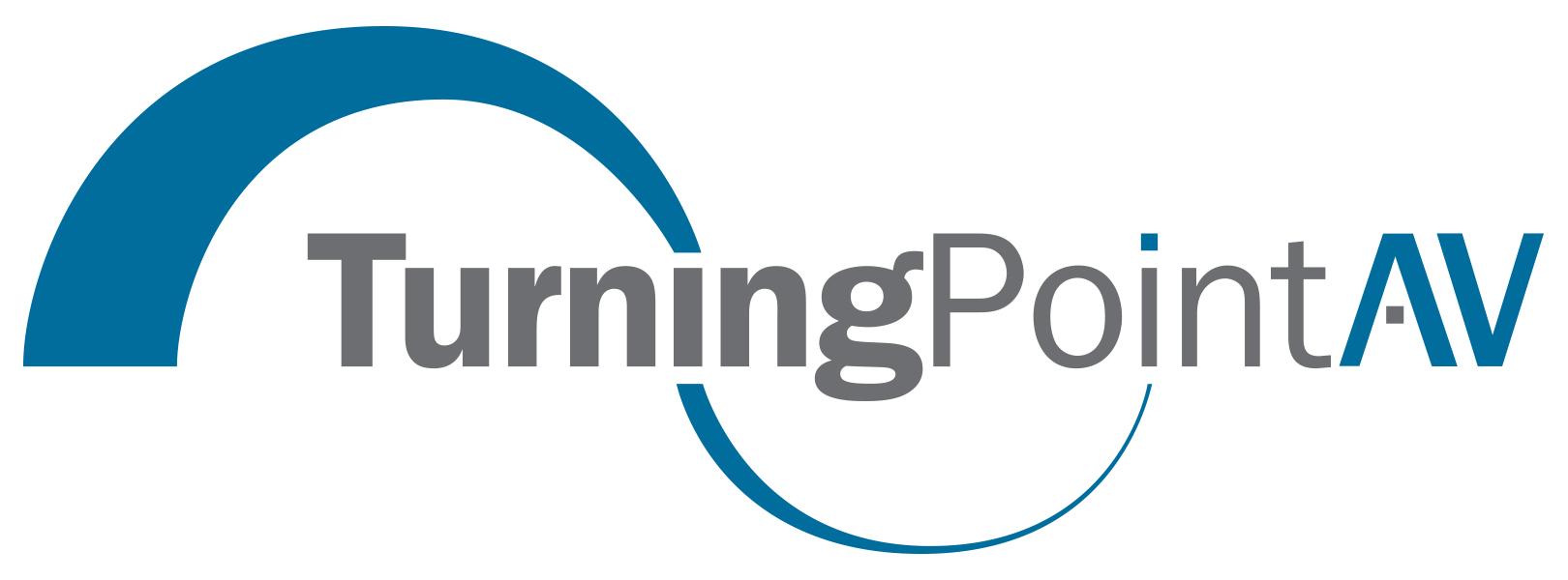 TurningPointAV-Logo-High Quality.png