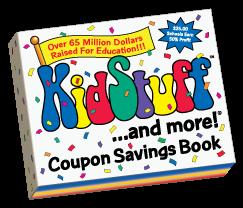 KidsStuffCouponLogo.png