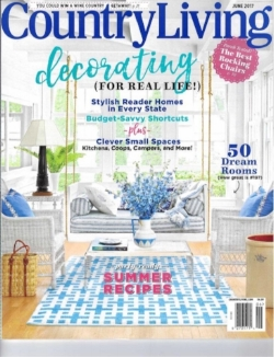 CountryLivingCover.jpg