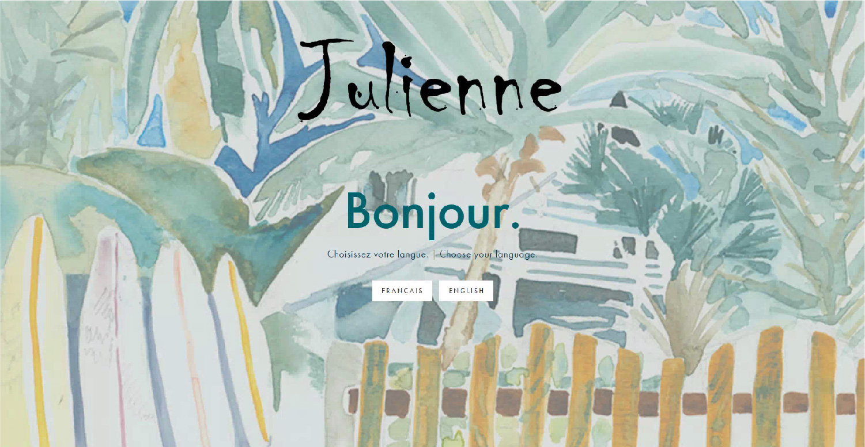 julienne-49.jpg