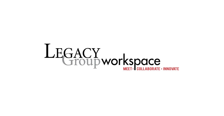 legacy-28.jpg