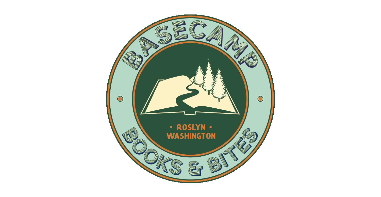 basecamp-45.png