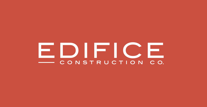 Edifice_Artboard 15.png