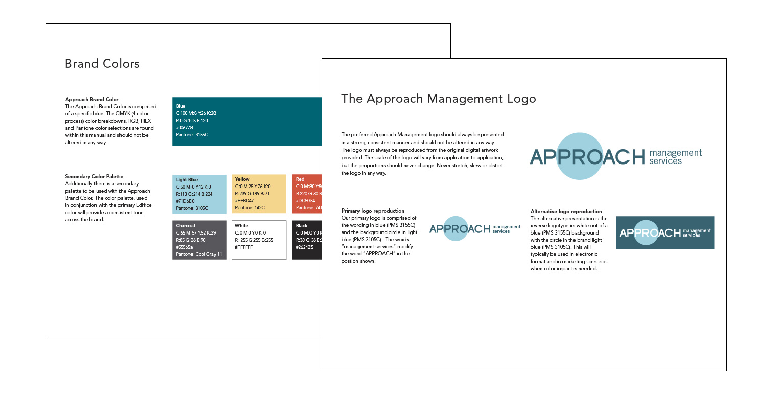 Approach Management-02.jpg