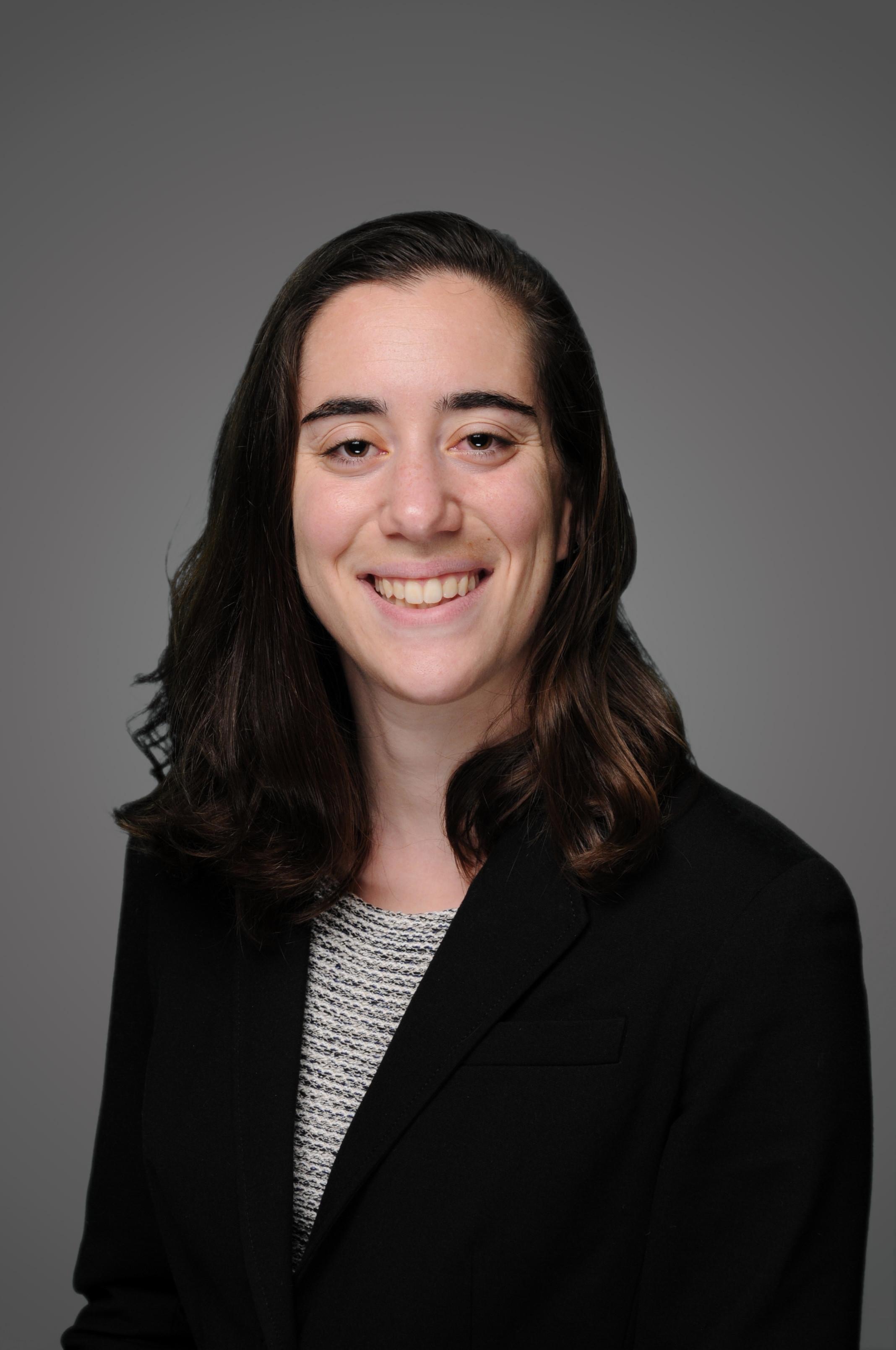 Leah Naidorf   VP of Flagship Events  lan354@stern.nyu.edu