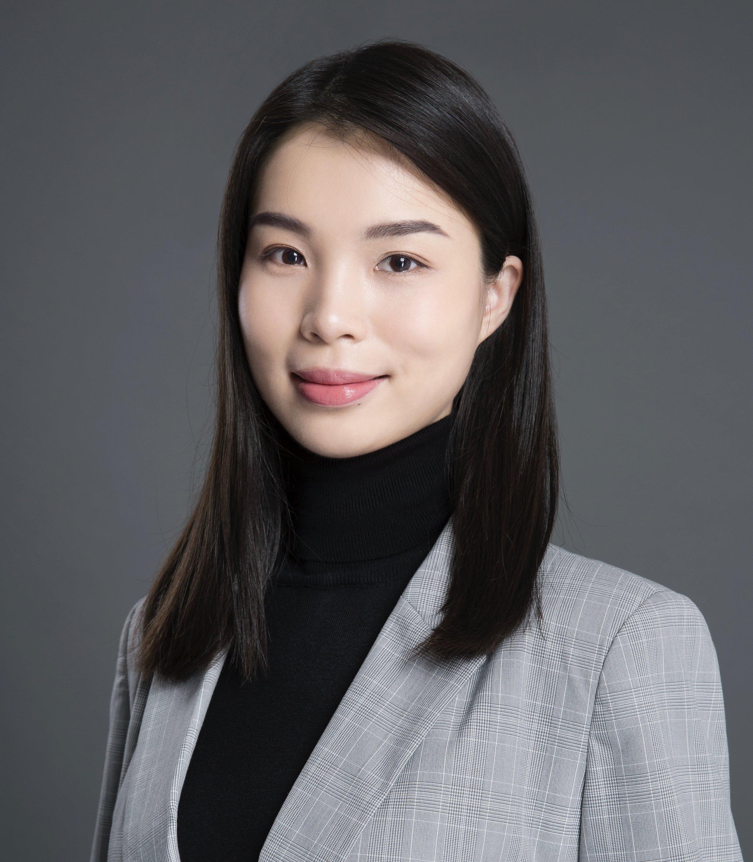 Michelle Wang   VP Conference  mjw639@stern.nyu.edu