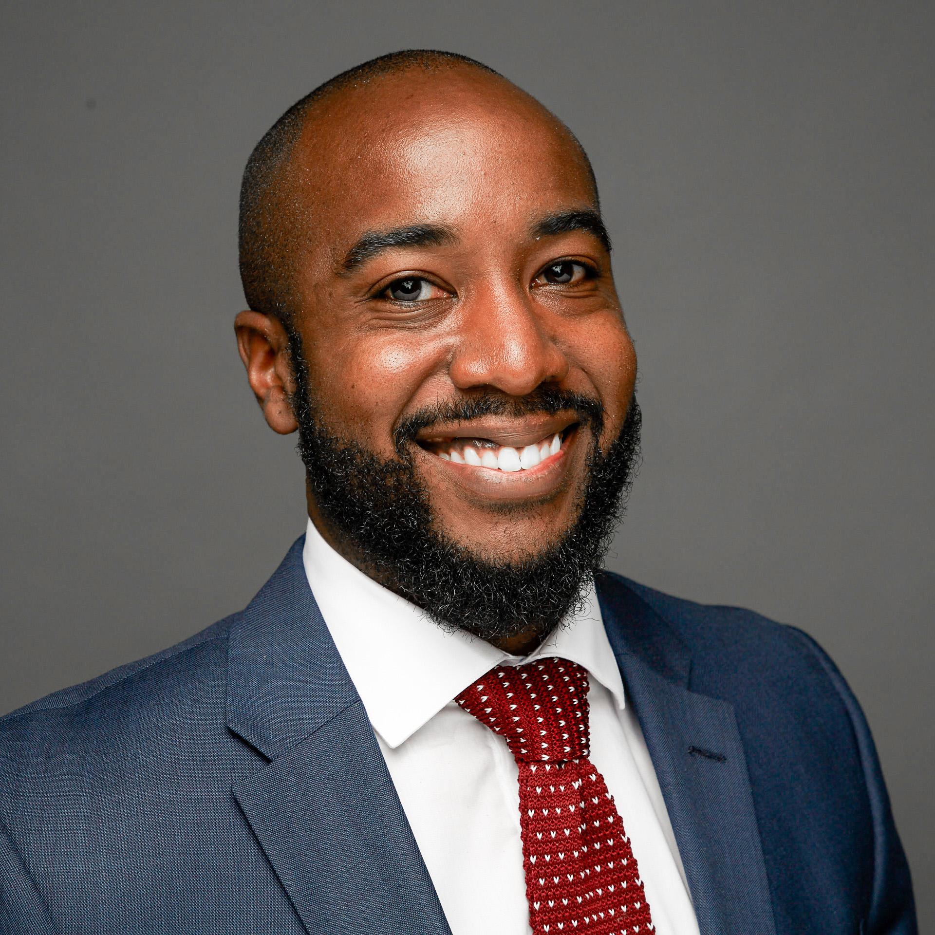 Quentin Scott   VP of Male Allies  qds205@stern.nyu.edu