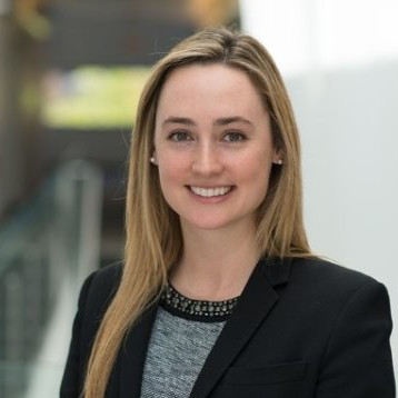 Lia Wertheimer   VP of Alumni Relations  lsw336@stern.nyu.edu