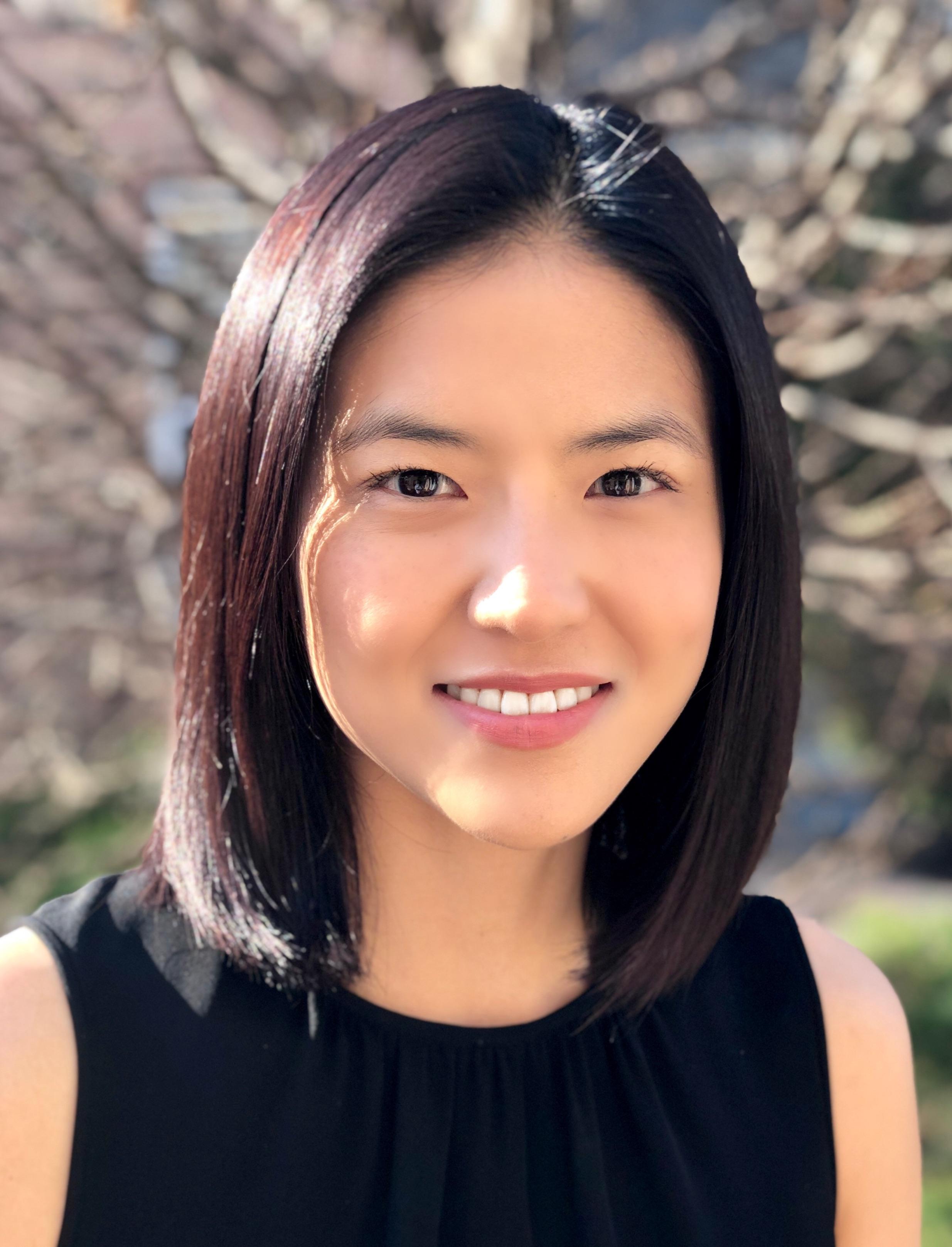 Jennifer Lee   VP of Corporate Relations- Consulting & Tech  jl2858@stern.nyu.edu