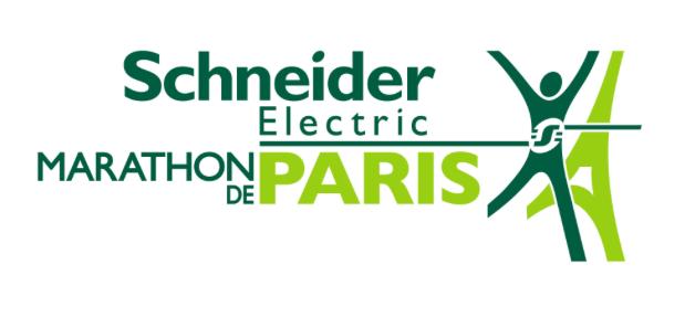 logo_marathon_paris_2018.png