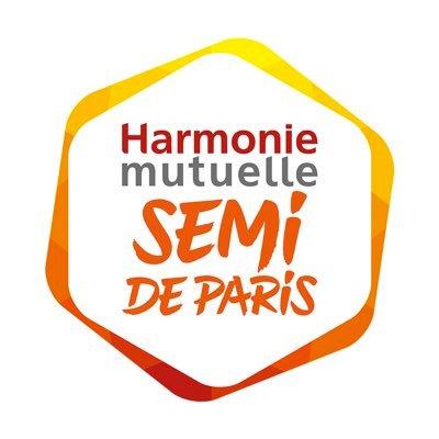 harmonie_semi.jpg
