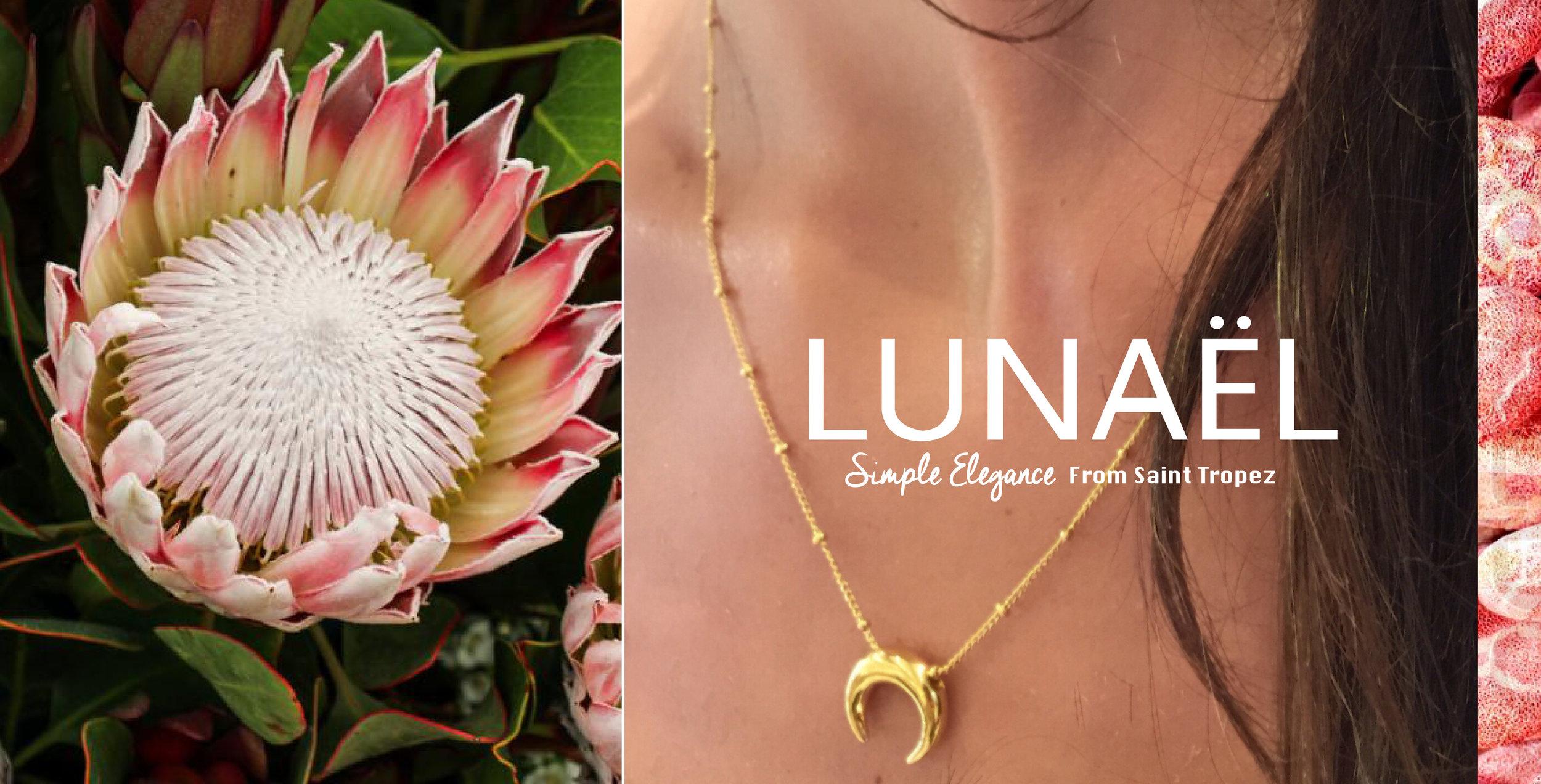 lunael-simple elegance.jpg