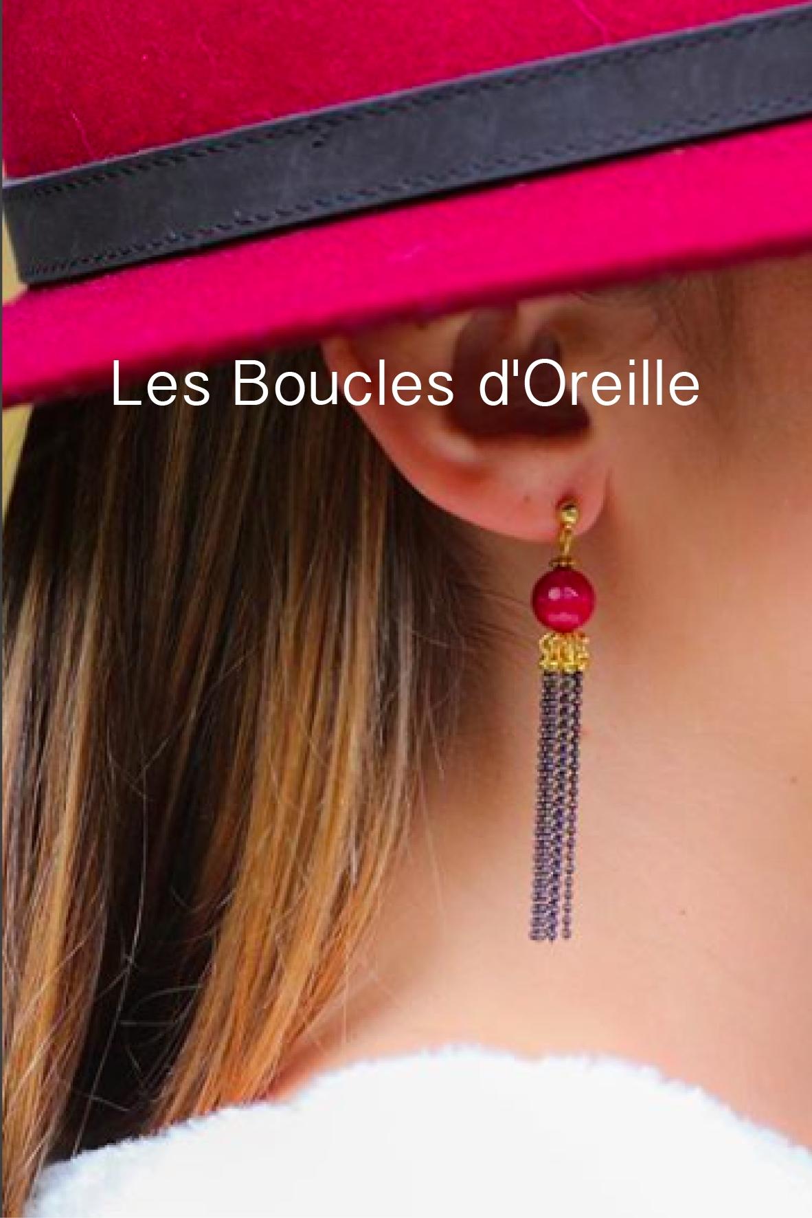 boucles.jpg