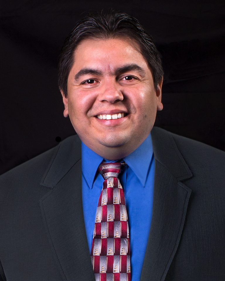 Dr. Fabio R. Gonzalez, San Jose City College     Breakout Session:     California Community Colleges: The Latinx Giant in Higher Education/The Role of Latinx Leaders to Influence Change