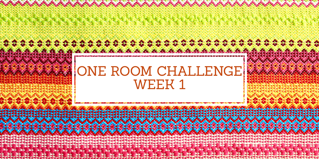 One room ChallengeWeek 4.png