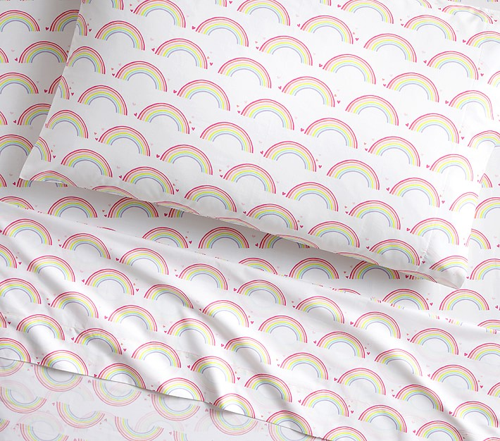 organic-rainbow-sheet-set-o.jpg