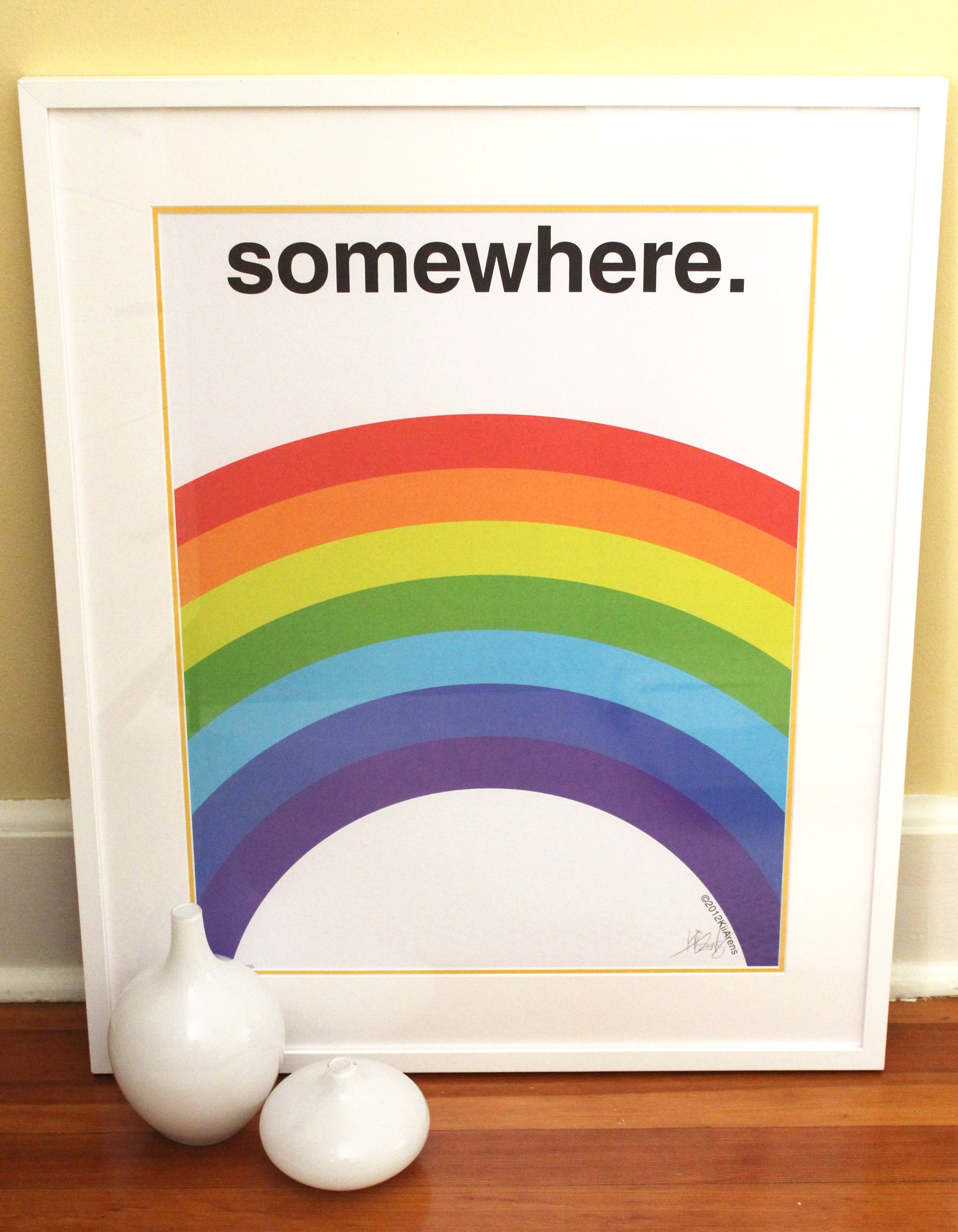 Somewhere over the rainbow print.jpg