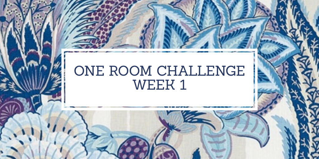 Kate Smith Interiors One Room Challenge Week 1.PNG
