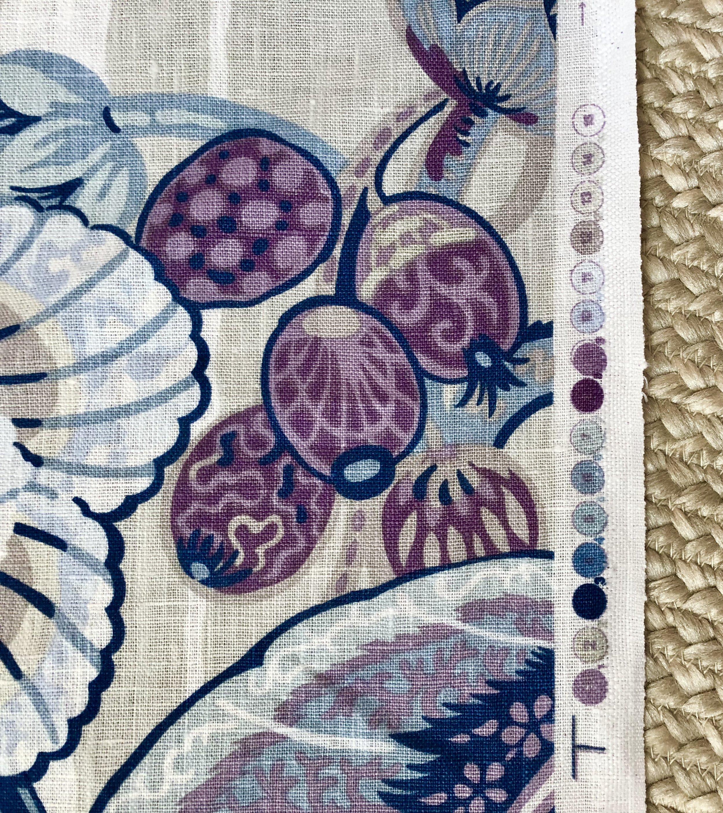 Schumacher Zanzibar Linen Color Standard.jpg
