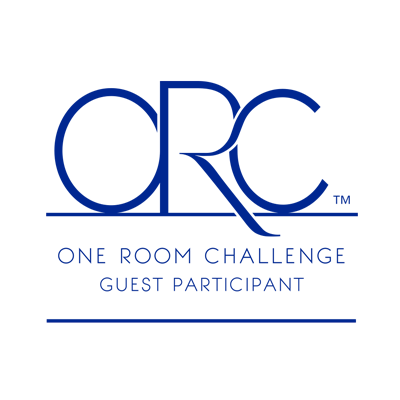 One Room Challenge Logo.png