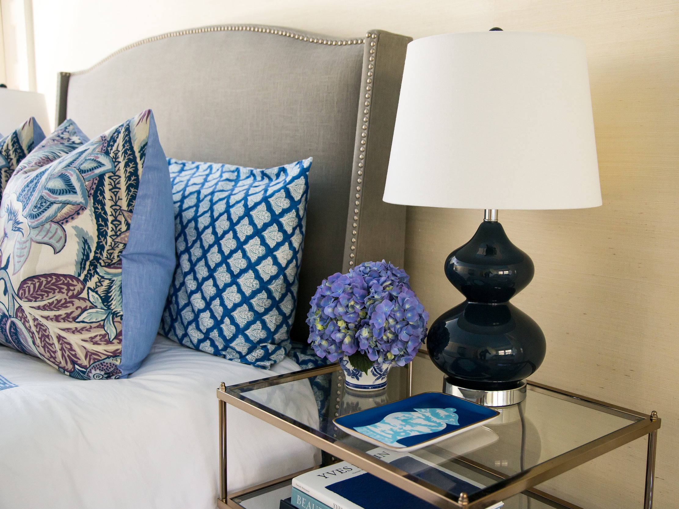 Kate Smith Interiors One Room Challenge Master 14.jpg
