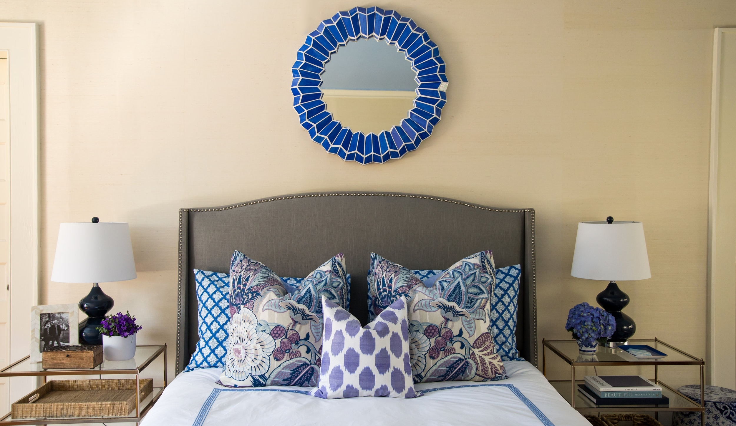 Kate Smith Interiors One Room Challenge Master 24.jpg