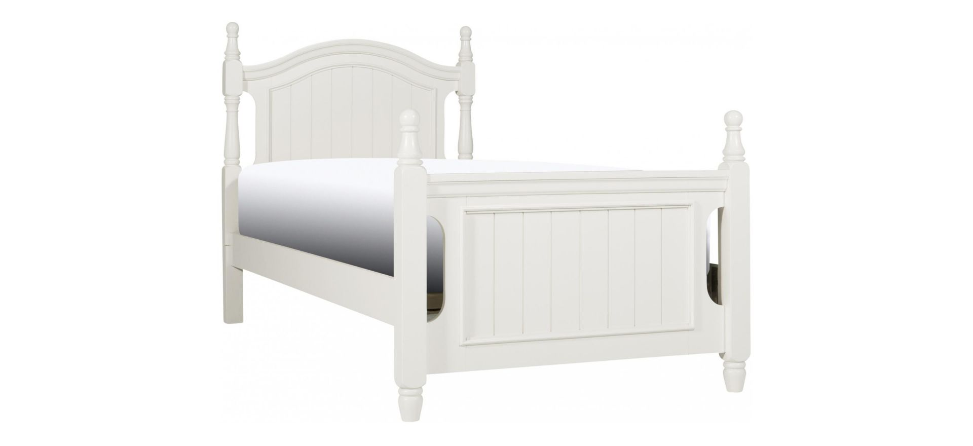 Willow Point Bed.png