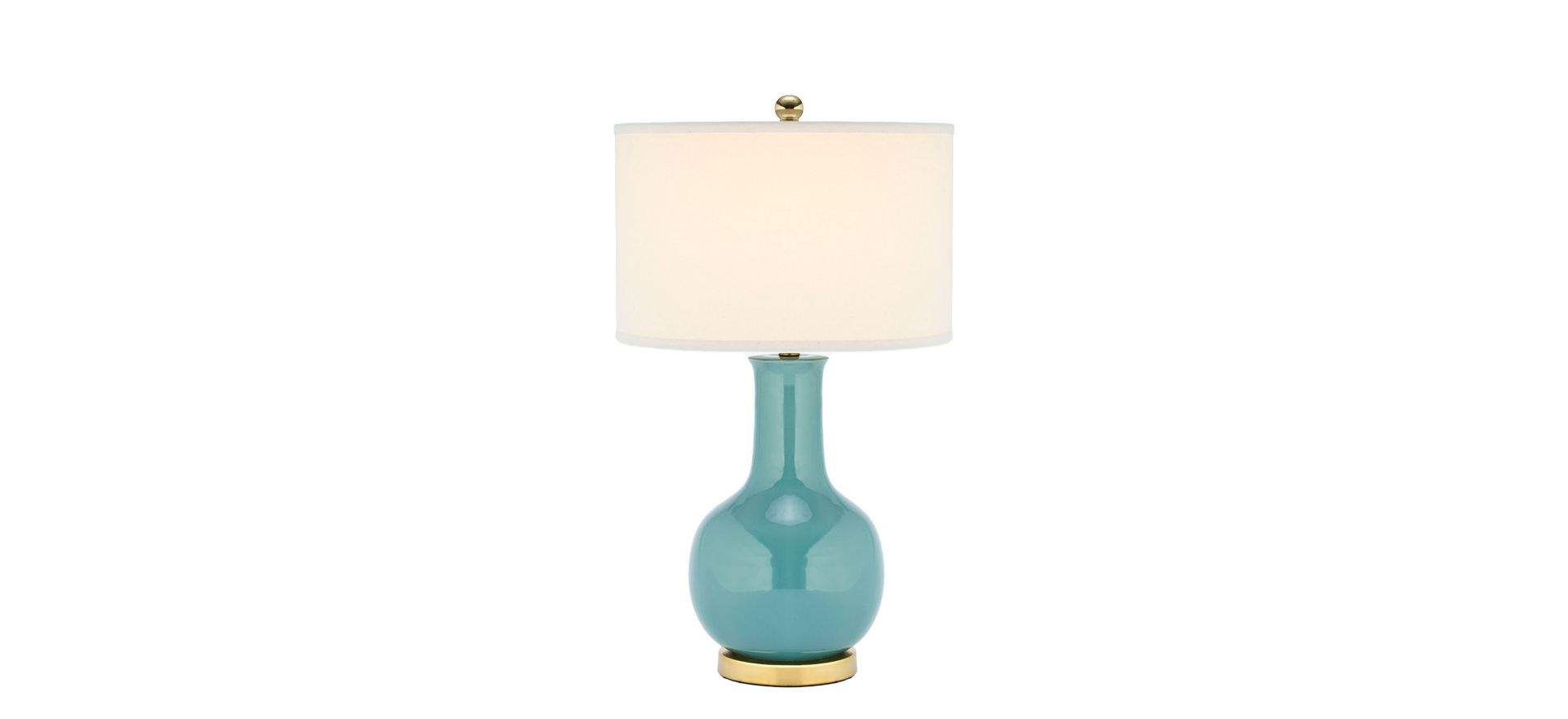 Paris Lamp.png