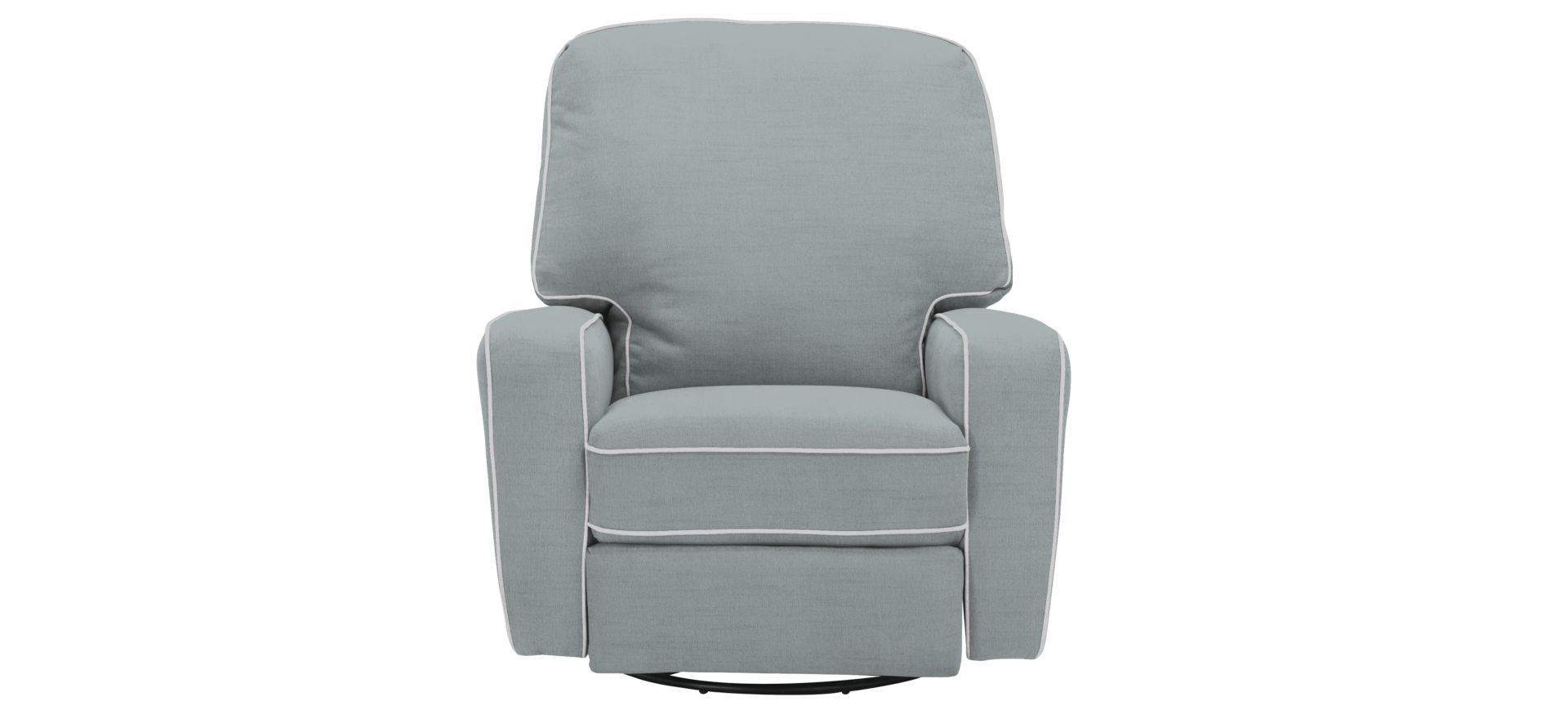 Skyler Swivel Chair.png