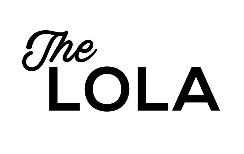 TheLola_Black.jpg