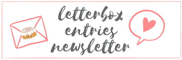 letterbox entries newsletter.png