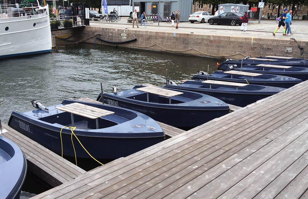 goboat_stockholm.jpg