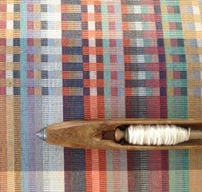 textiles-shuttle.jpg