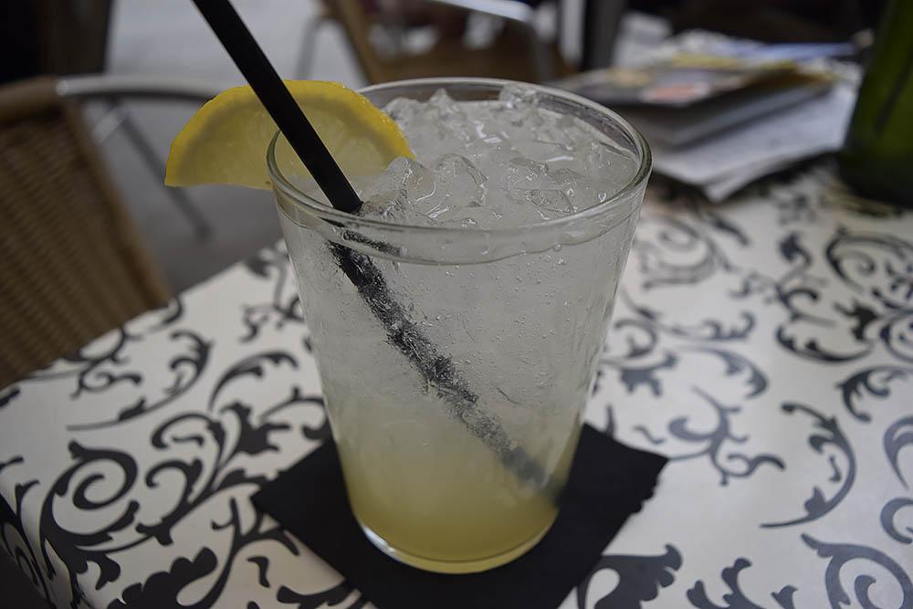 lemonaden.jpg