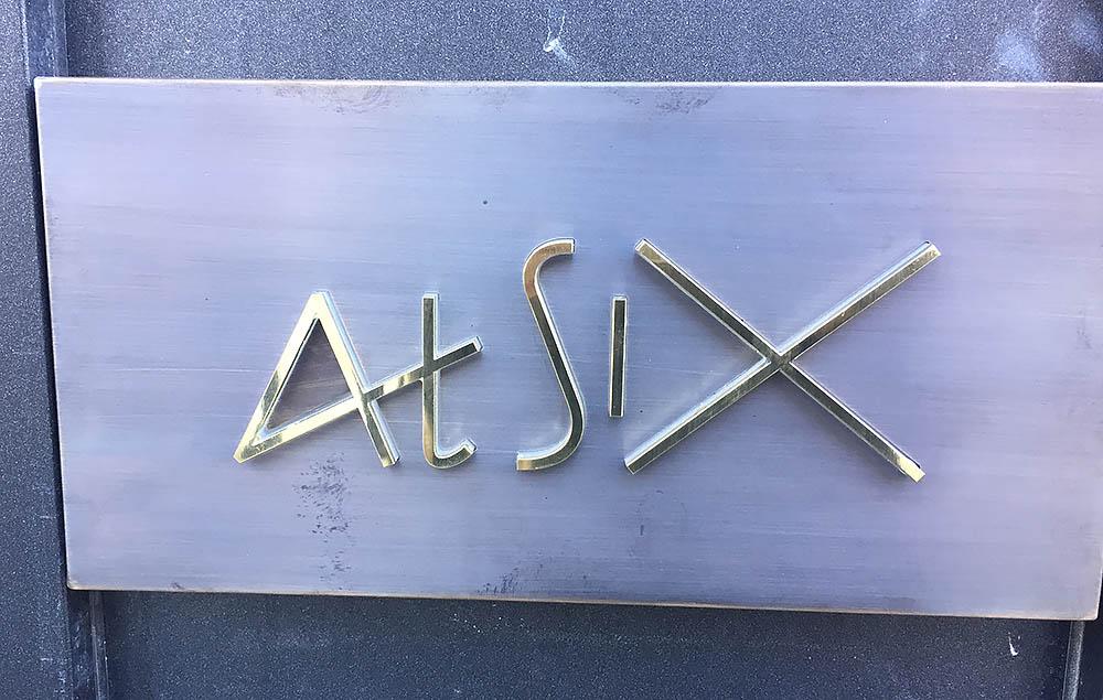 atsix.jpg