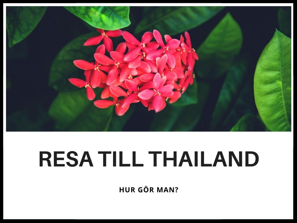 RESA TILL THAILAND.jpg