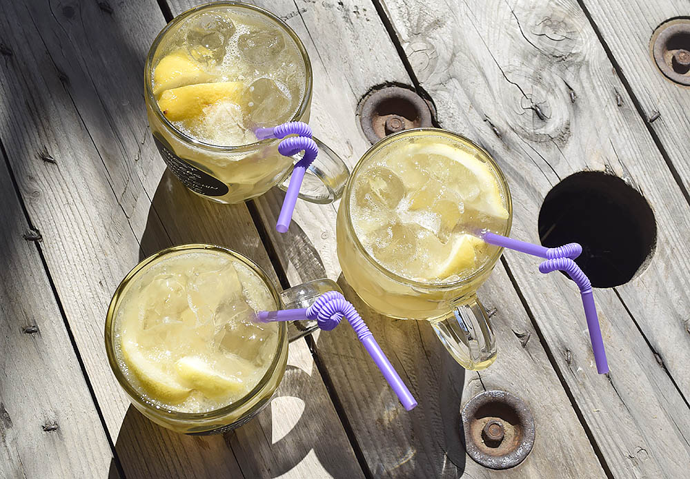 lemonad.jpg