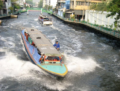 flodbat_bangkok