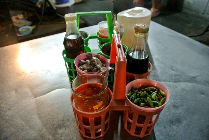 bangkokfood
