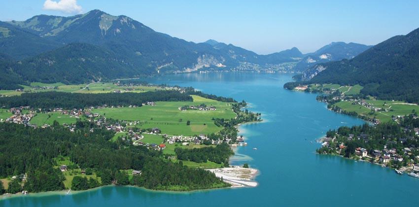 csm_Salzkammergut-tour-wolfgangsee-panoramatours-_c_wolfgang-seifert_ebae8f4d92.jpg