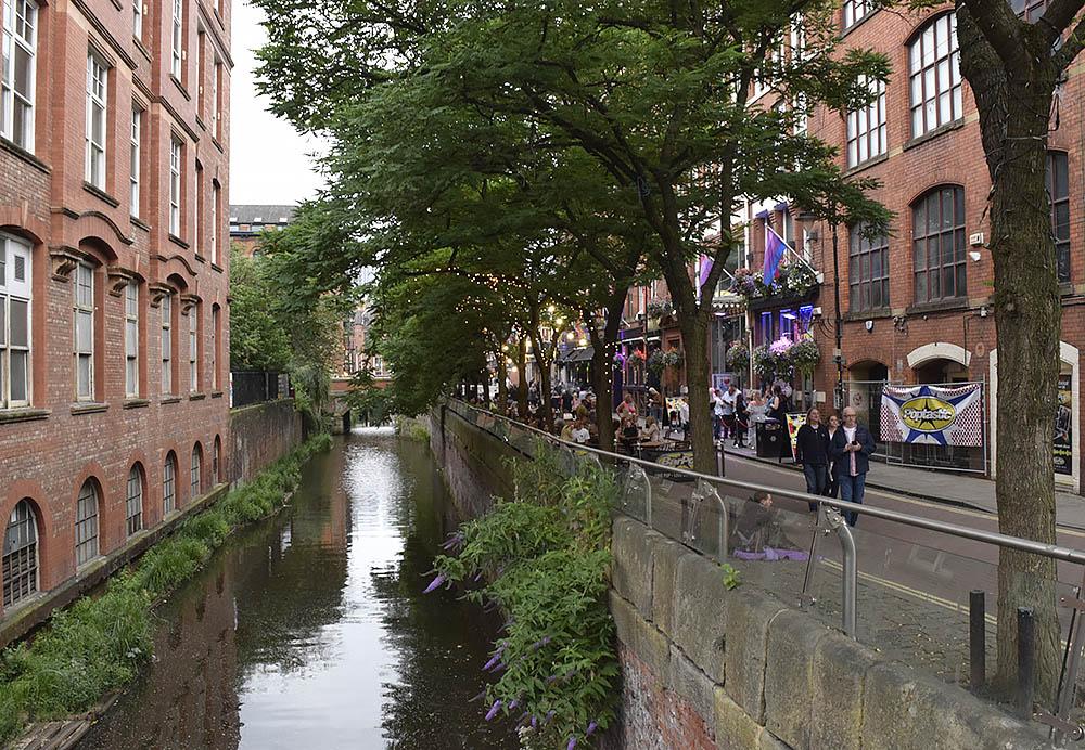 canalstreet.jpg