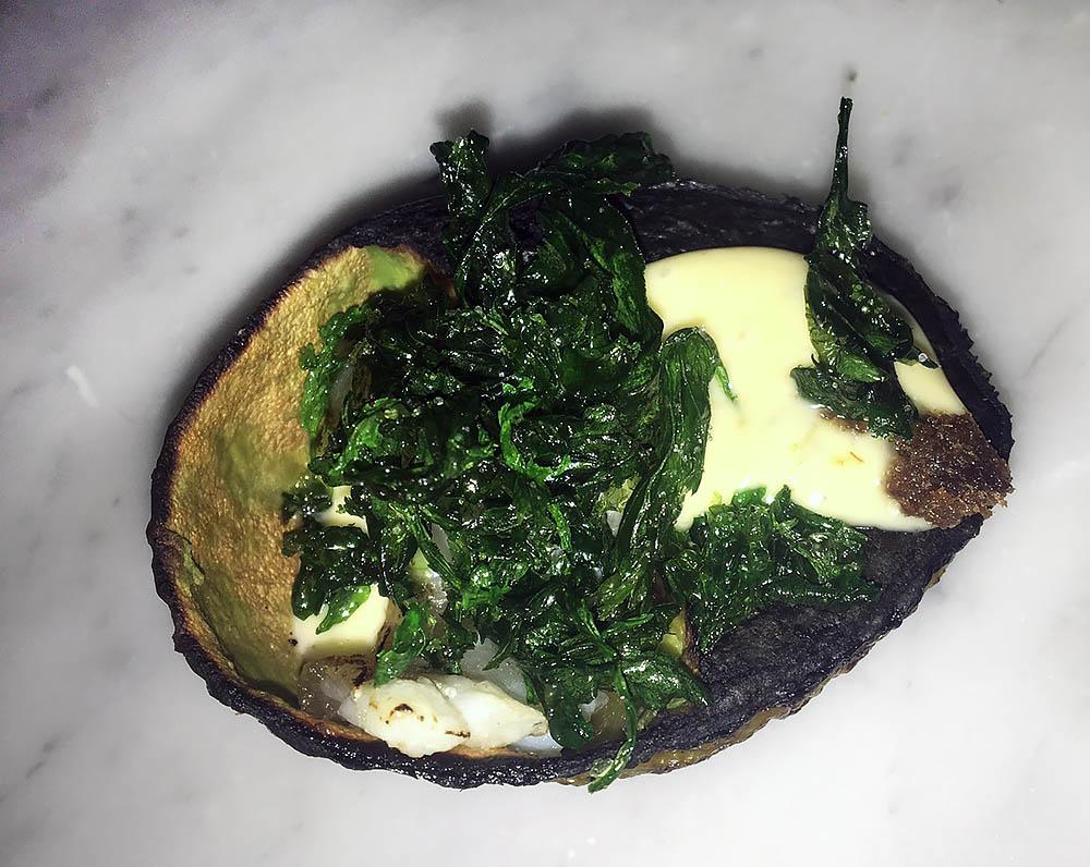 avocadopunkroyale.jpg