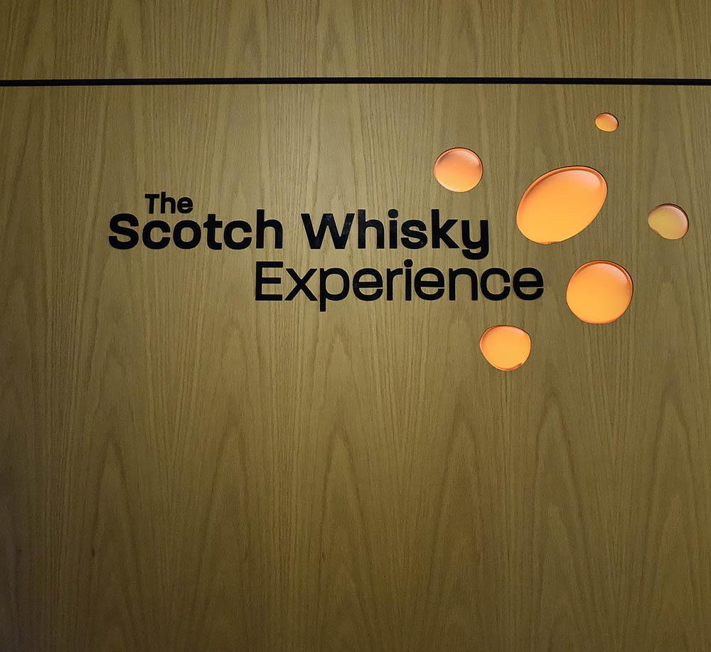whiskeyskytlt.jpg