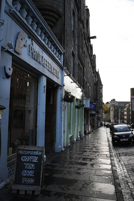 Dating nätter Edinburgh eHarmony matchmaking recensioner