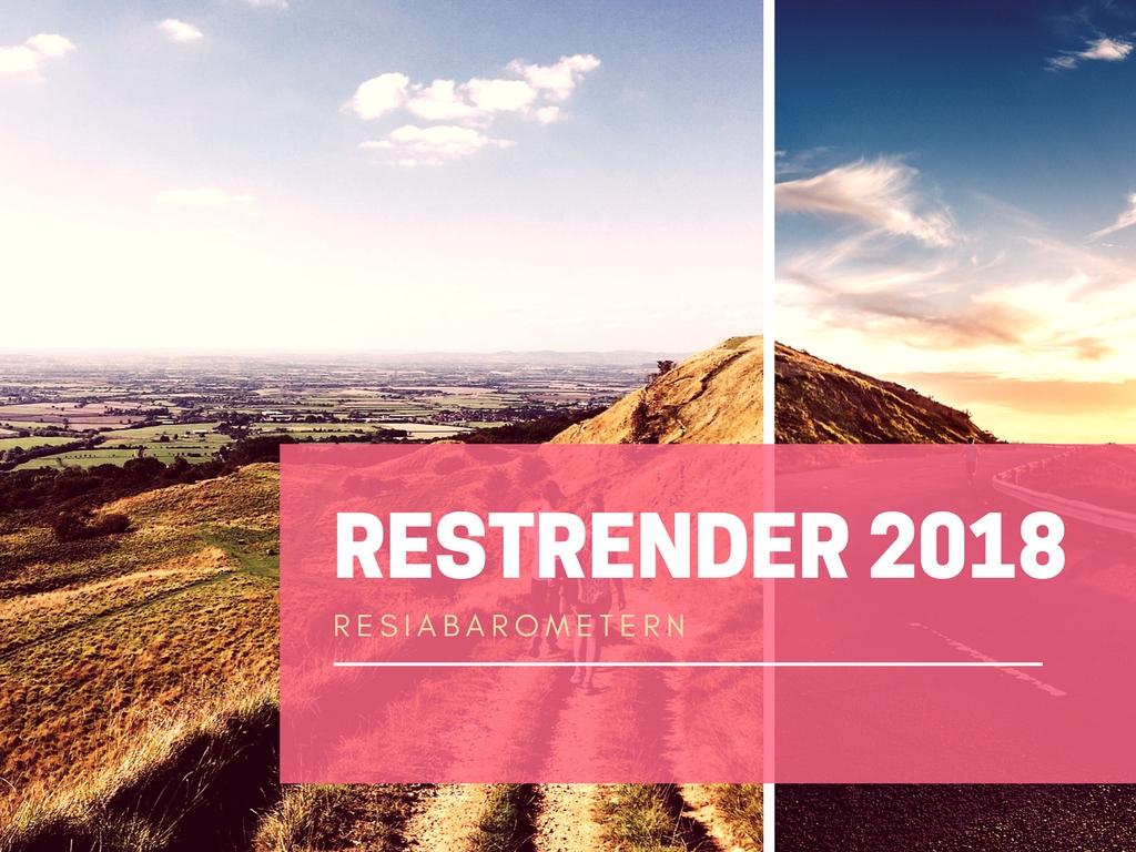 RESTRENDER 2018.jpg