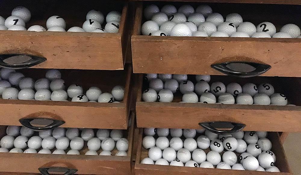 golfbollar.jpg