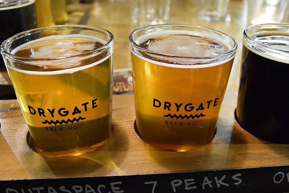 drygate2.jpg