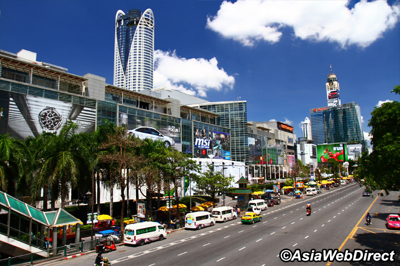centralworld-shopping-mall-bangkok.jpg